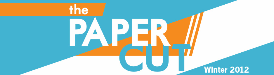 data recovery the papercut news and musings from minnesota youth